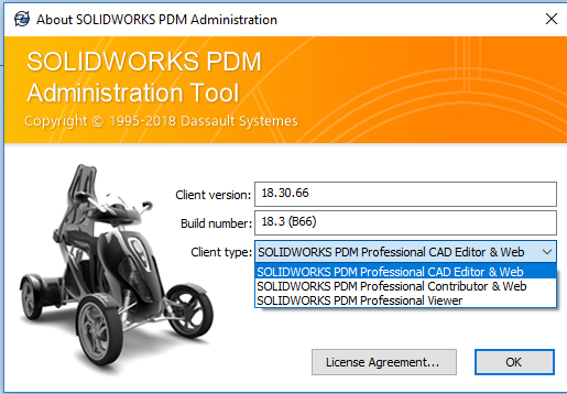 How Solidworks Pdm Professional License Work