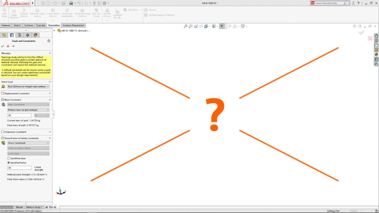 SOLIDWORKS Video Issues