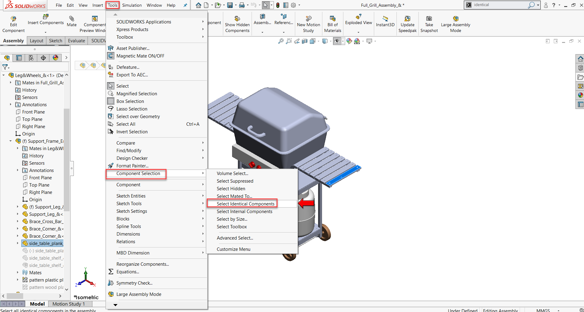 SOLIDWORKS 2019 Update frequently asked questions and answers