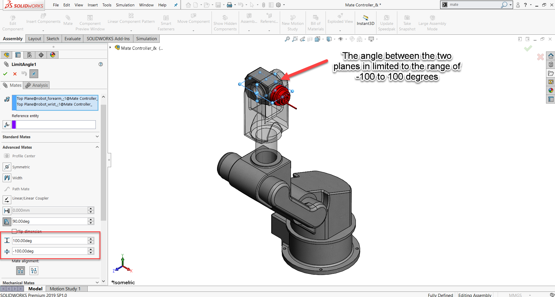 SOLIDWORKS 2019 Hardware FAQs and Recommendations