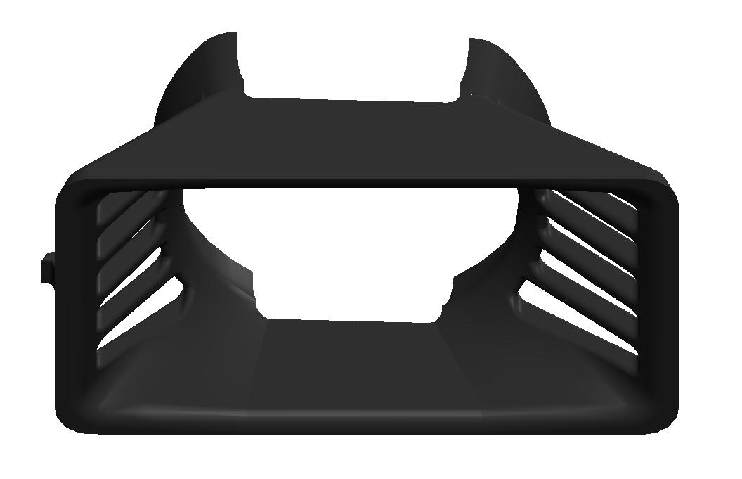 SOLIDWORKS 3D Scanning / Reverse Engineering Tutorial Video