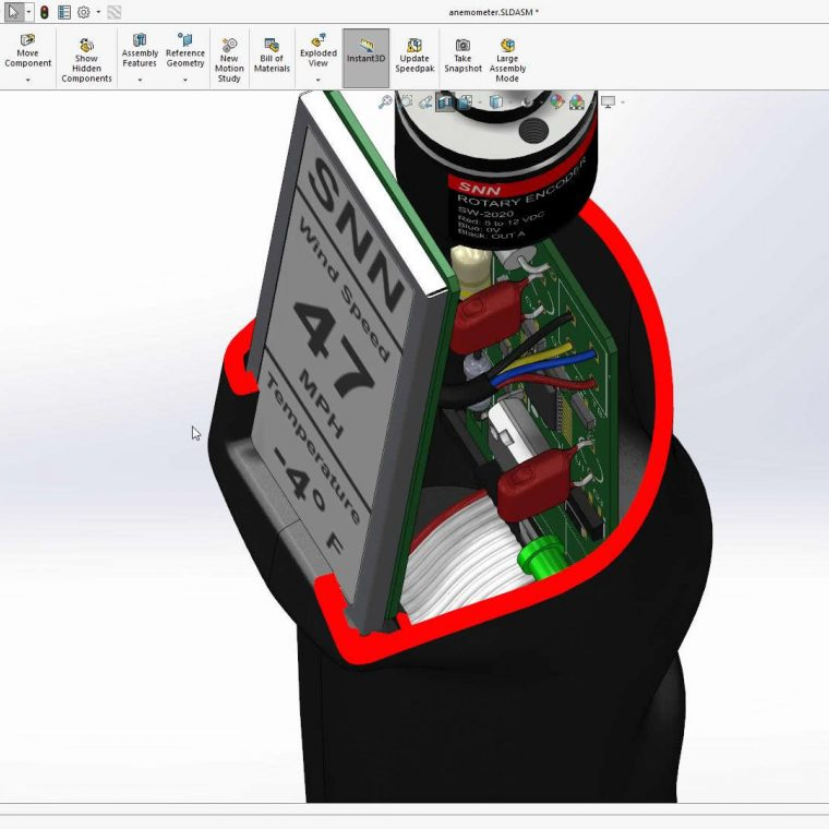 SOLIDWORKS Professional Package