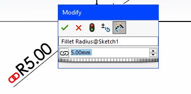 Modify Dimension