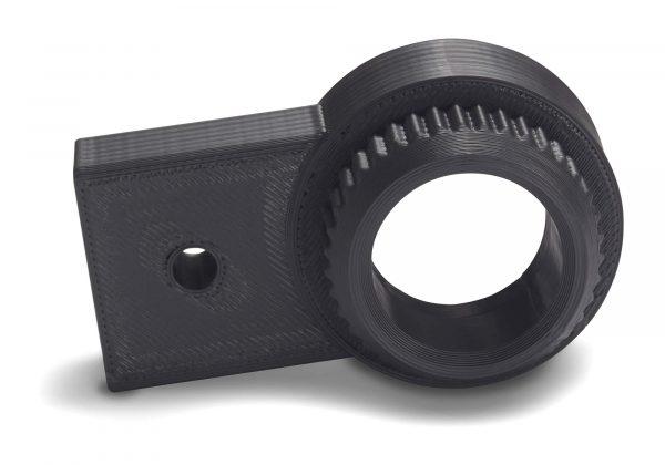 Diran spline tool