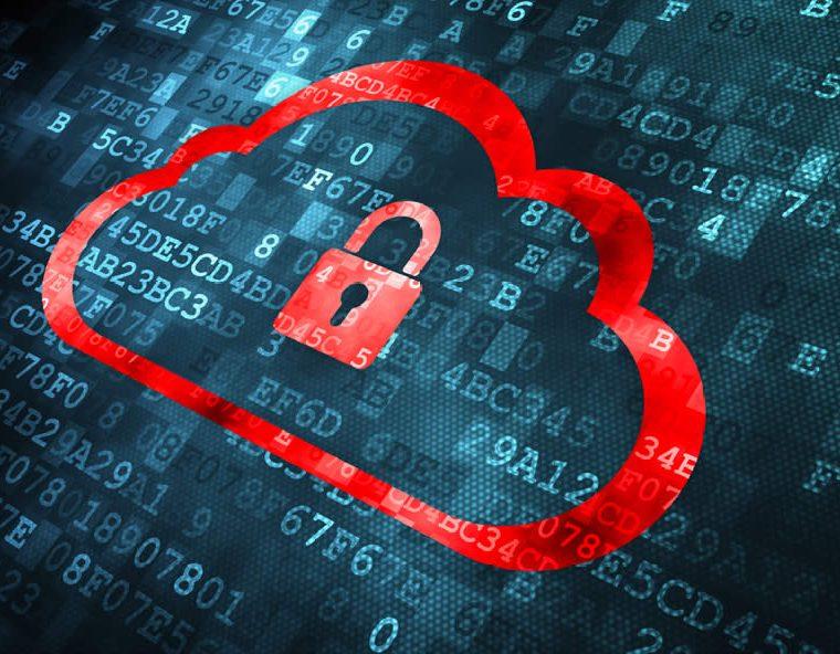 3DEXPERIENCE Cloud Security