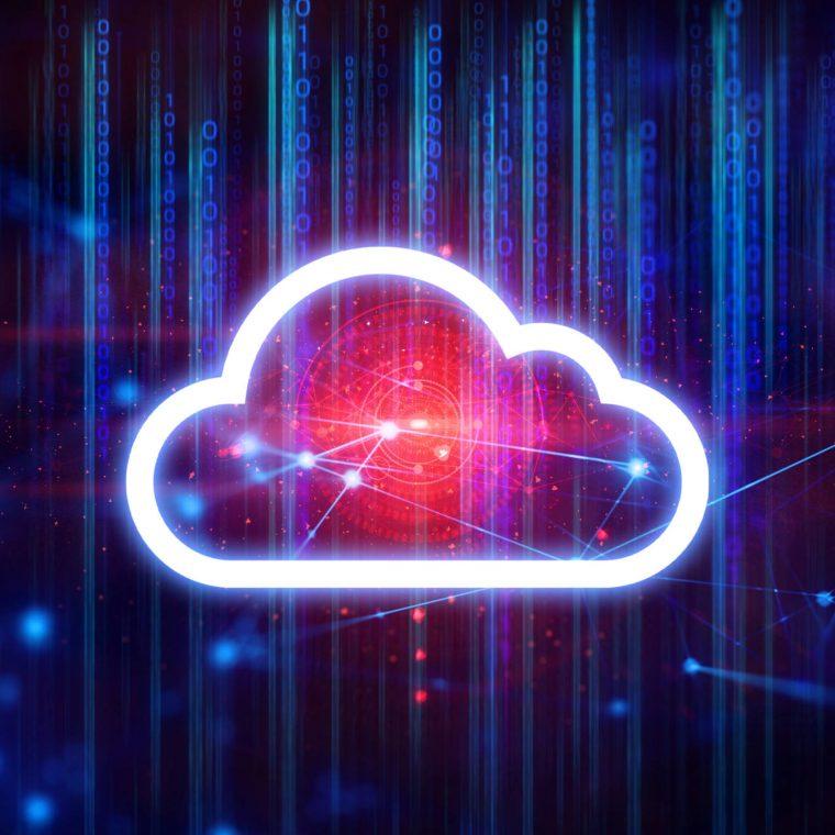 SOLIDWORKS cloud data
