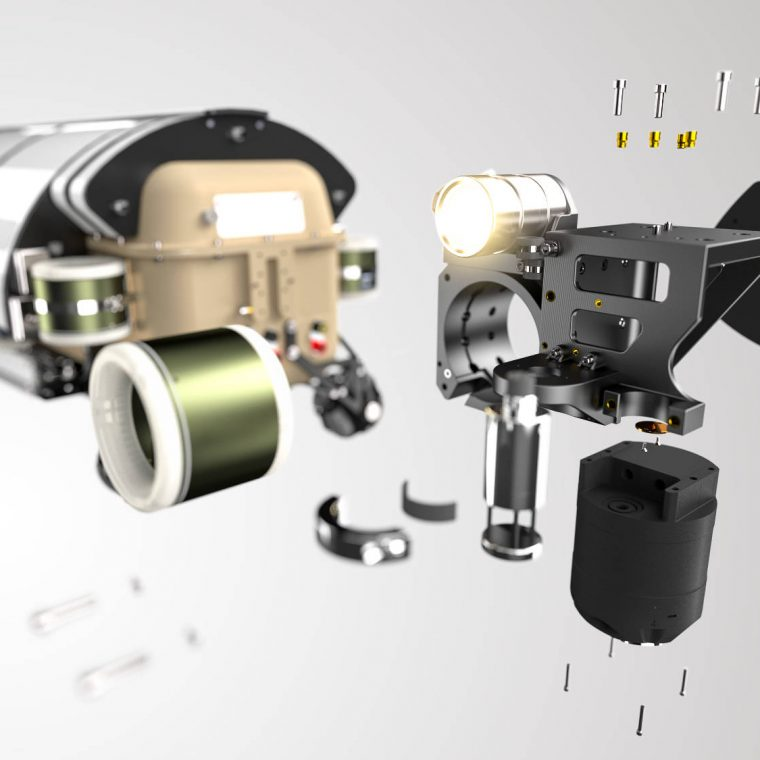 SOLIDWORKS 2021 What's New Event