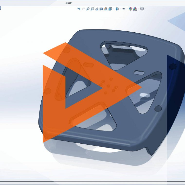 SOLIDWORKS 2021 What's New