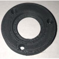 replacement part - seal holder diran