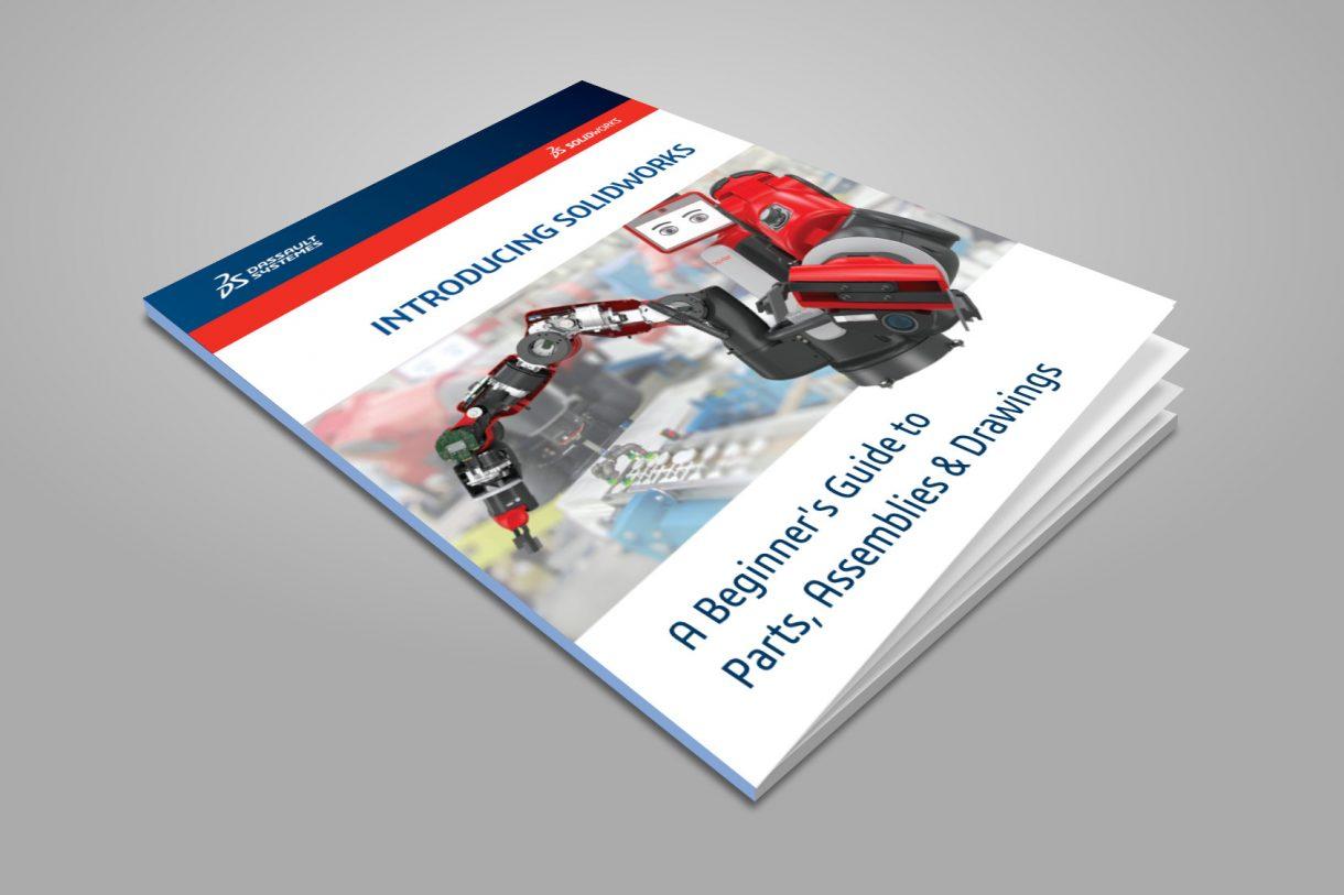 SOLIDWORKS Beginner's Guide PDF Download