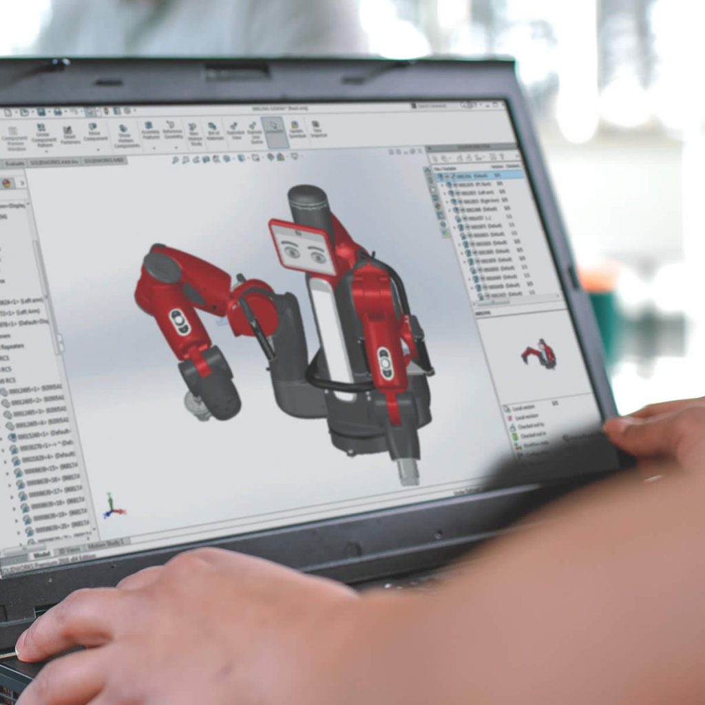 Using SOLIDWORKS PDM Training