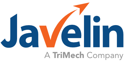 Le blog du Javelot