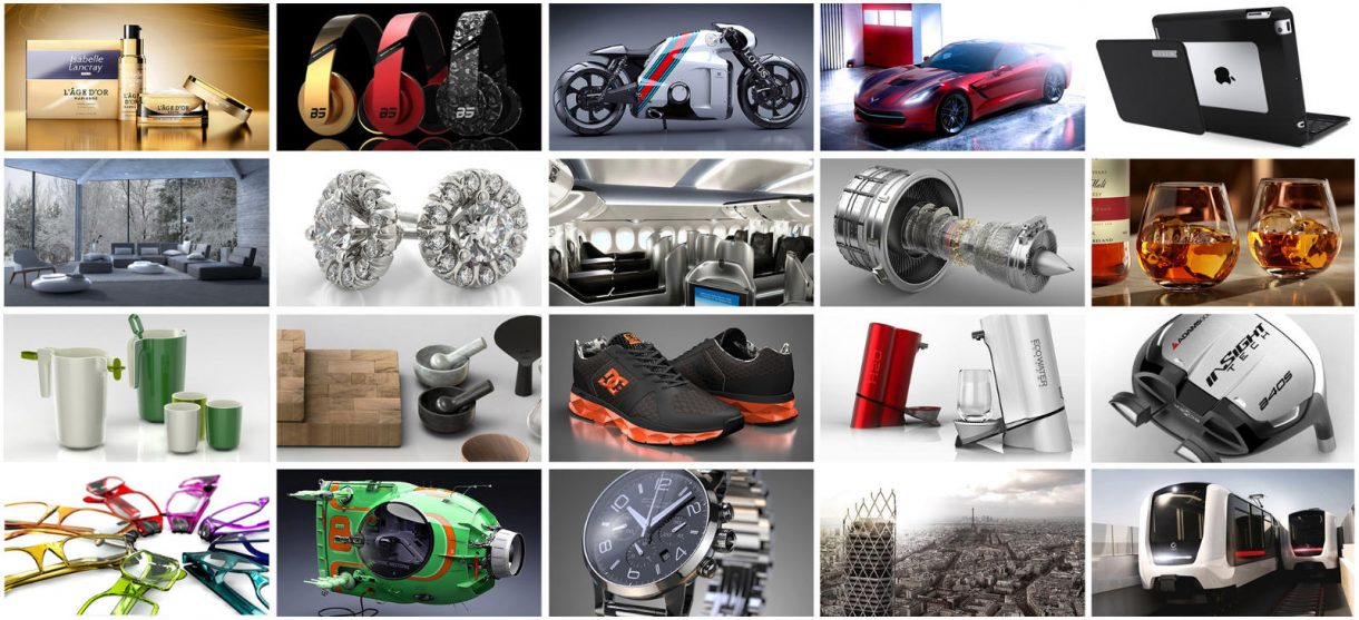 SOLIDWORKS Communication Tools