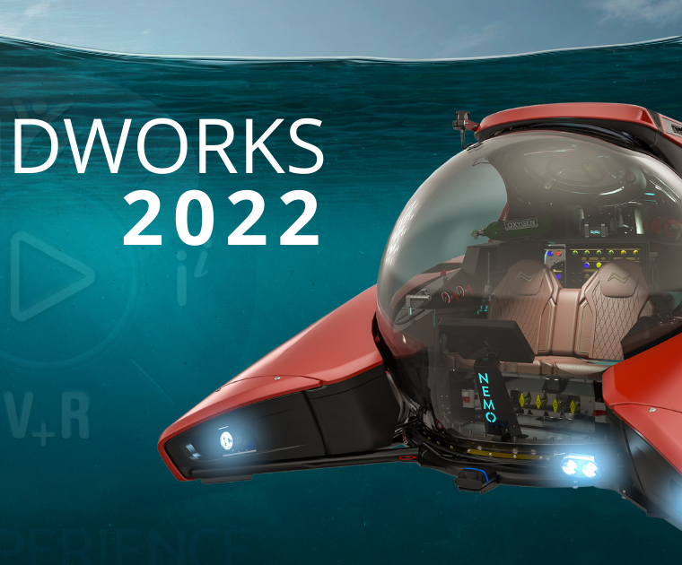 SOLIDWORKS 2022 Review