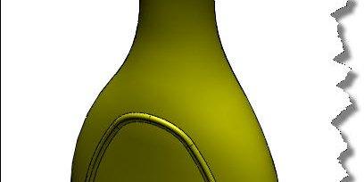 1. Bottle