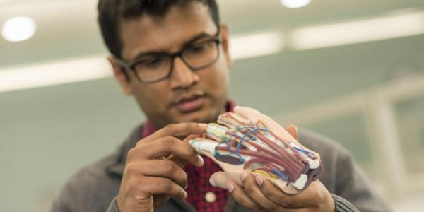 3D Printed Medical Model How 3D Printing can enhance and expand for Medtech Opportunities