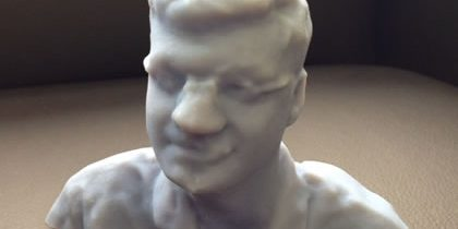 3d-printed-scanned-data