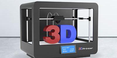 3d-printer-machine-featured