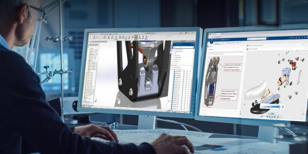 3DEXPERIENCE SOLIDWORKS Adoption Program