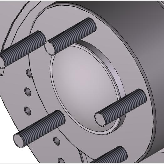Disk Brake 4
