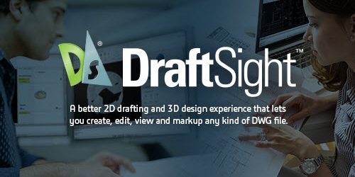 DraftSight Enterprise Installation Guide