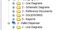 SOLIDWORKS Electrical Getting Started Guide
