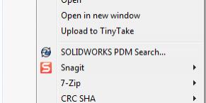 Get Latest Toolbox Folder