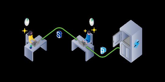 GrabCAD Shop solution