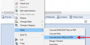 office-to-pdf