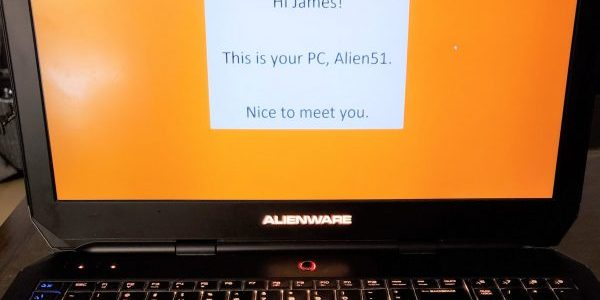 How To Find Your Computer Name
