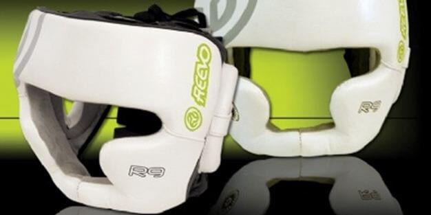 Reevo R9