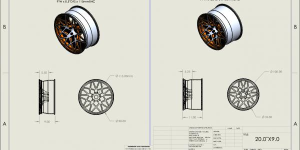 SOLIDWORKS Advanced Part Design