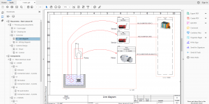SOLIDWORKS Electrical Smart PDF