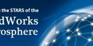 SolidWorks Stars