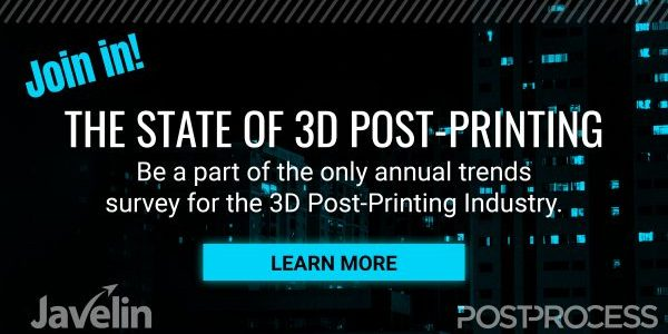 PostProcess Annual Survey