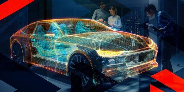 Automotive Tech Conference