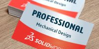 certified-professional-featured