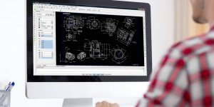 AutoCAD FREE Download DraftSight