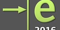edrawings-2016-logo