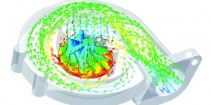 SOLIDWORKS Flow Simulation Error