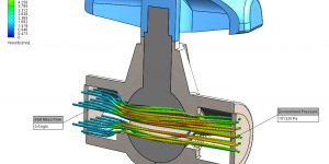 Simulation Xpress Tools
