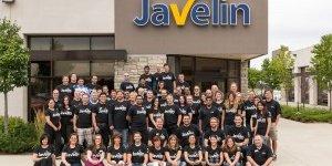 The Javelin Technologies Team