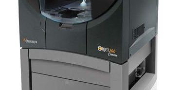 printer_objet260_connex