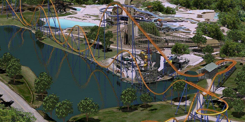 rendering_aerial_landscape