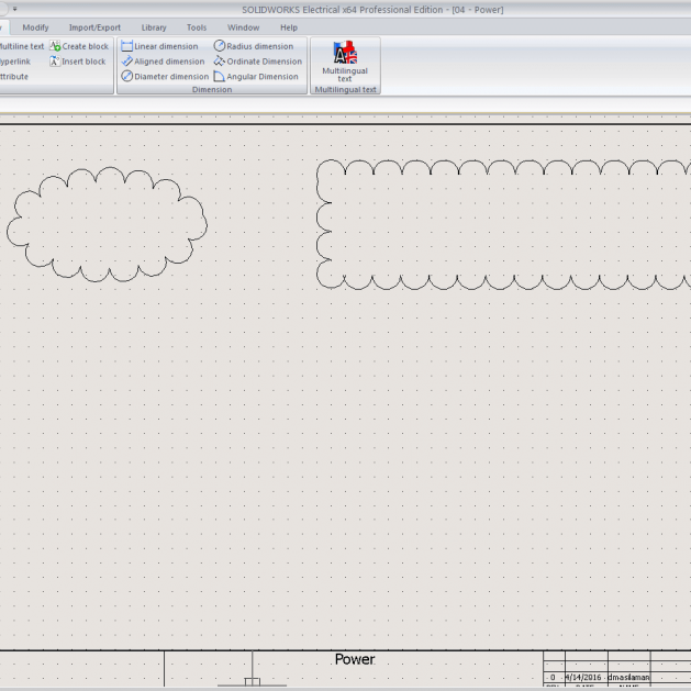 revision-cloud