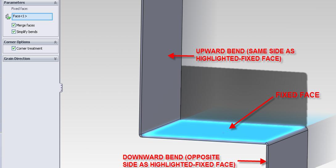 sheet_metal_bend_direction