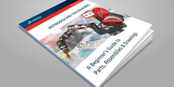 SOLIDWORKS Beginner's Guide PDF Download