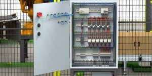 SOLIDWORKS Electrical Webinars