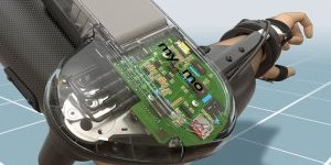 Electromechanical Design