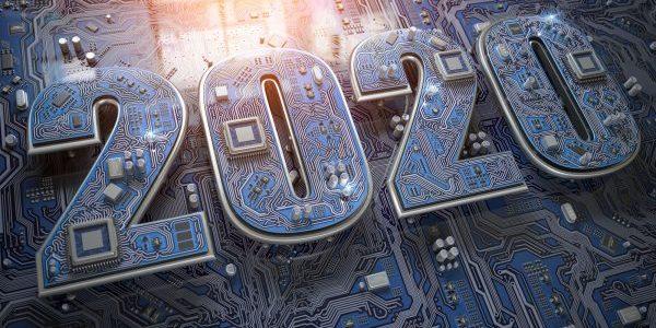 SOLIDWORKS PDM Hardware